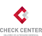 Check Center - Logo